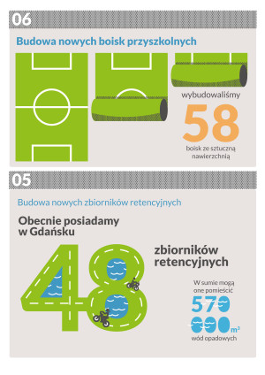 A5_infografikit_p02_10-3