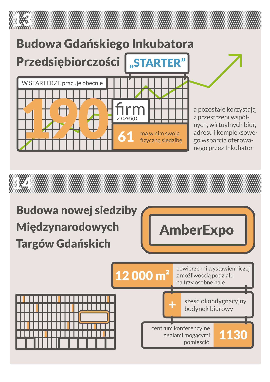 A5_infografikit_p02_10-4