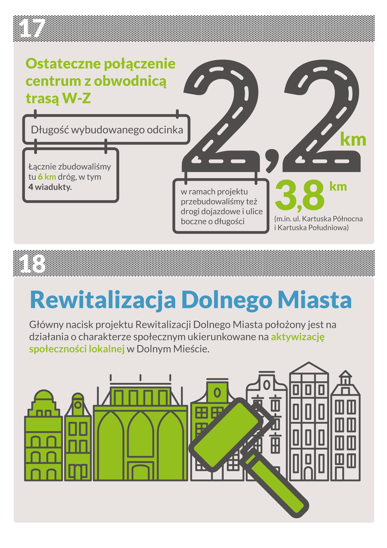 A5_infografikit_p02_10-6