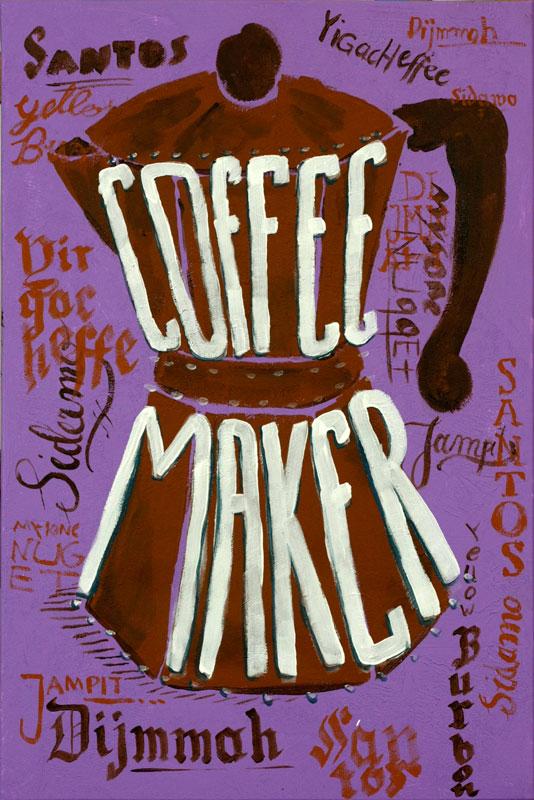 PKlimkowski_coffeemaker40x60_prew