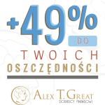 alex_potykacz2