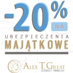 alex_potykacz3