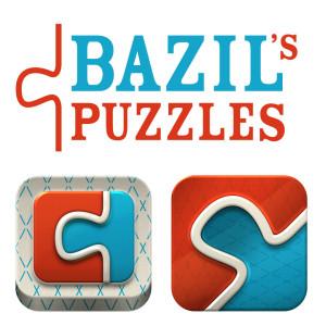 bazil_1