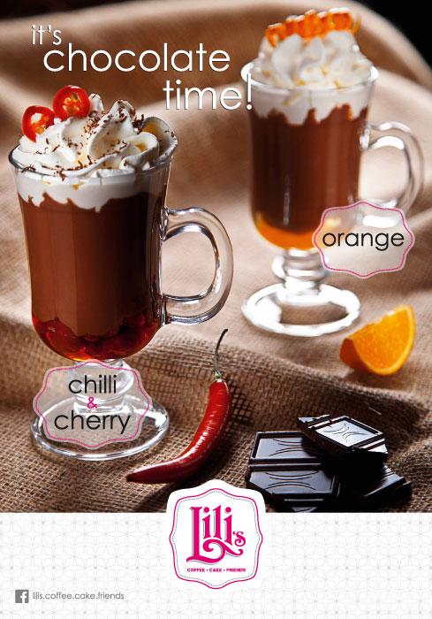 chocolade-kopia-1
