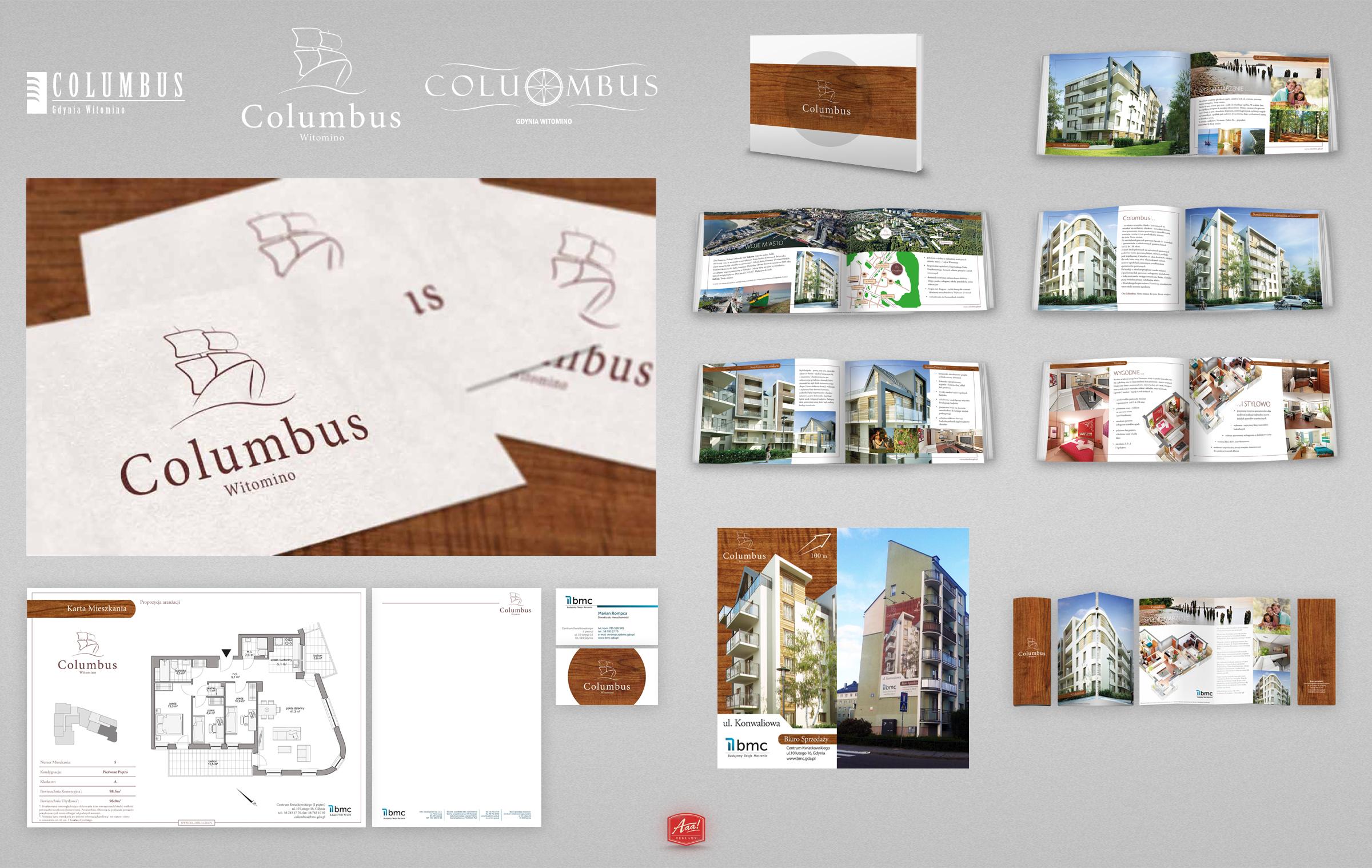 columbus_poziom