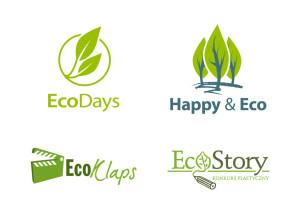 eco_loga