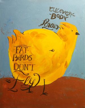 fat-bird_1024