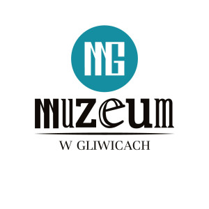 gliwice_2