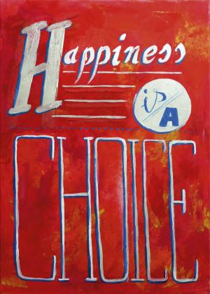 happiness_1024