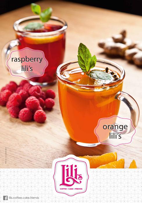 herbata-kopia-1