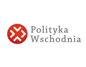 polityka_wsch