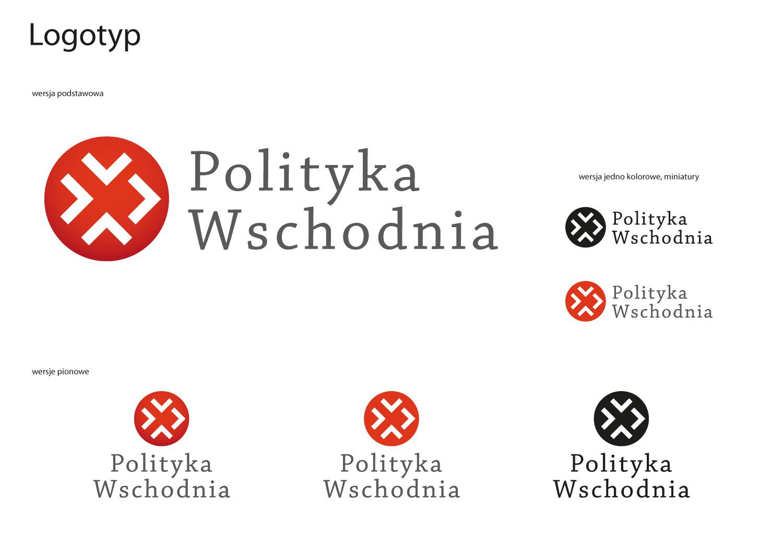 polityka_wschodnia_logo_GUIDE-3