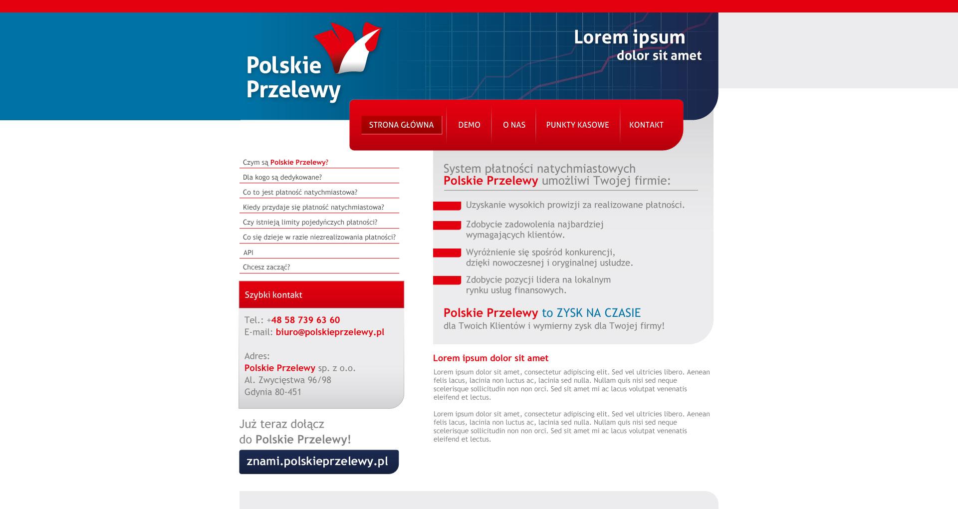 przelewy_glowna