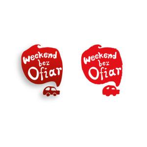 weekend_bez_ofiar2