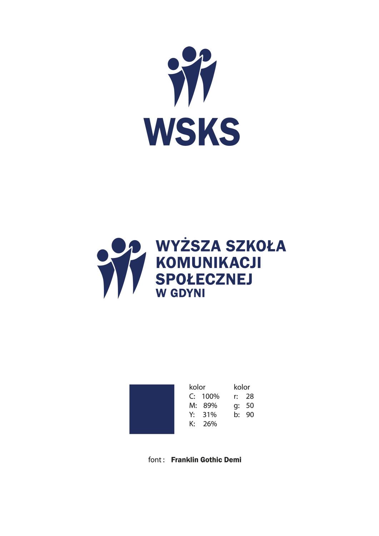 wsks-logo