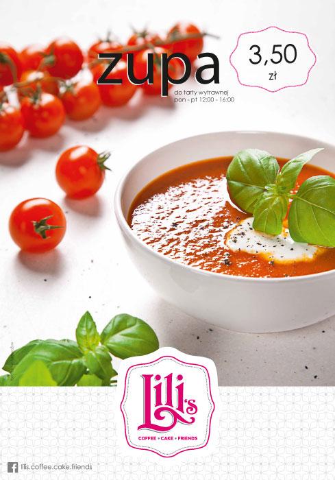 zupa-kopia-1